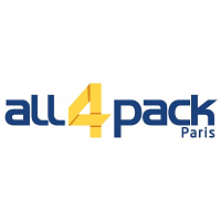 All4pack PARIS 2020